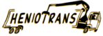 HENIOTRANS_logo_100S 1