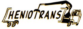 Heniotrans